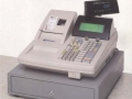 BMC ELECTRONIC CASH REGISTER PS 2000 TL+/EL+