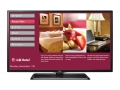 ProCentric™ Single Tuner™ LED TV
