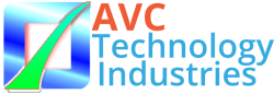AVC Technology Industries